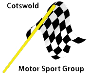 Cotswold Motor Sport Group