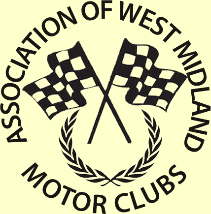 Association of West Midlands Motor Clubs
